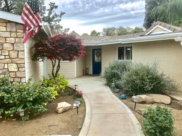 5213 N Nantucket Avenue, Fresno, CA 93704 (#500393) :: FresYes Realty