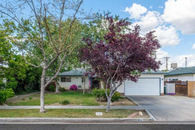 3819 E Fountain Way, Fresno, CA 93726 (#500437) :: FresYes Realty