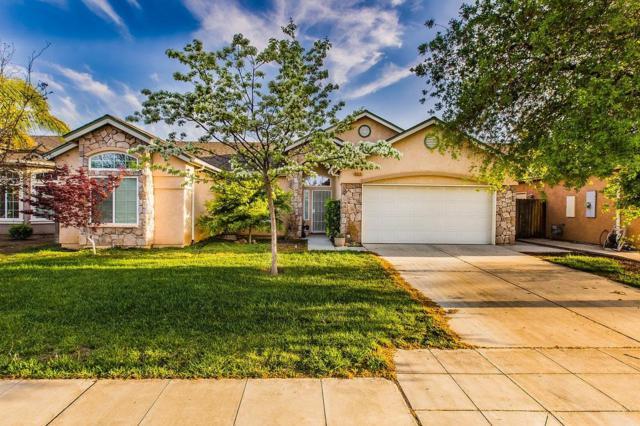 6645 E Raco Avenue, Fresno, CA 93727 (#500483) :: FresYes Realty