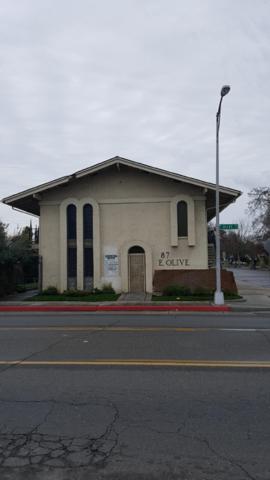 87 E Olive Avenue, Fresno, CA 93728 (#500484) :: FresYes Realty