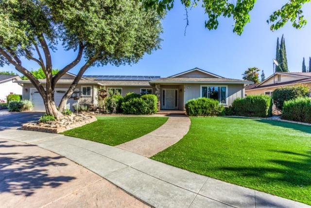 2046 W Paul Avenue, Fresno, CA 93711 (#500641) :: FresYes Realty
