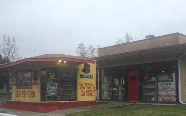 236 W Olive Avenue, Fresno, CA 93728 (#500699) :: FresYes Realty