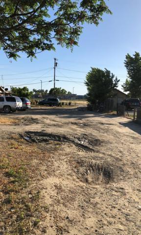 1236 Oller Street, Mendota, CA 93640 (#500722) :: Soledad Hernandez Group