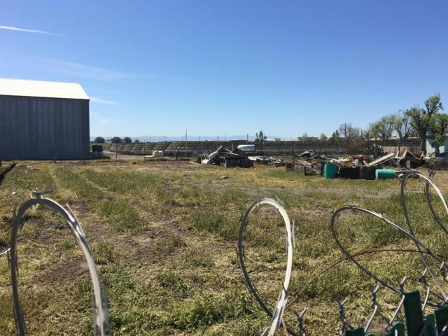 0 Address Not Published, Firebaugh, CA 93622 (#500730) :: FresYes Realty