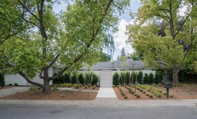 540 E Hampton Way, Fresno, CA 93704 (#500768) :: FresYes Realty