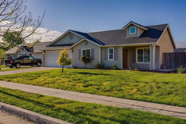 5878 E Kaviland Avenue, Fresno, CA 93727 (#500816) :: FresYes Realty