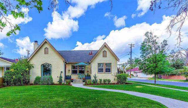 995 N Vagedes Avenue, Fresno, CA 93728 (#500845) :: FresYes Realty