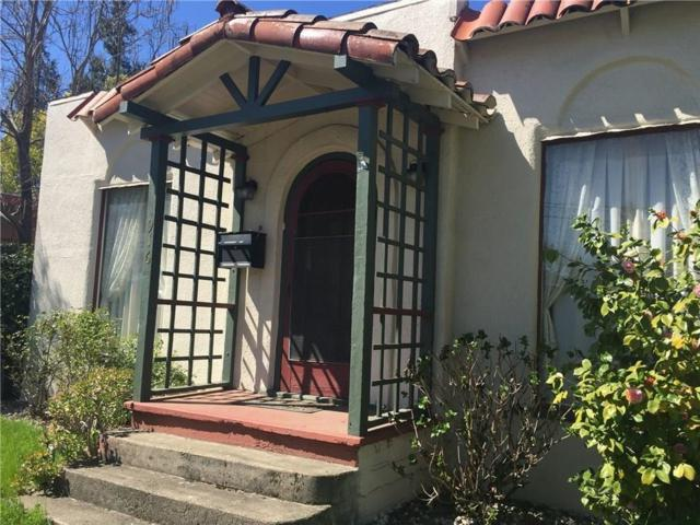 916 S Dora St, Out Of Area, CA 95482 (#500891) :: FresYes Realty