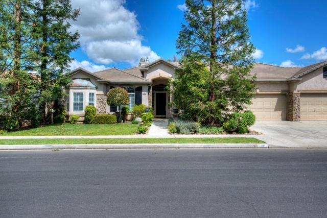 191 Houston Avenue, Clovis, CA 93611 (#500941) :: FresYes Realty