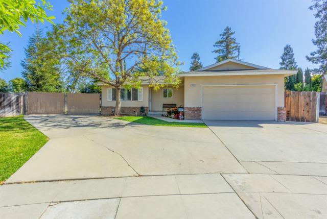 3310 W Oswego Avenue, Fresno, CA 93711 (#501029) :: FresYes Realty