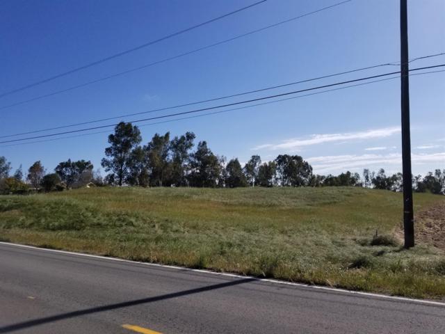 0 Road 36, Madera, CA 93636 (#501031) :: FresYes Realty