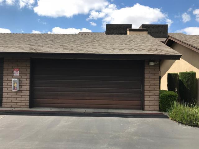 4975 E Butler Avenue #115, Fresno, CA 93727 (#501095) :: FresYes Realty