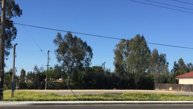 37206 Avenue 12, Madera, CA 93636 (#501106) :: FresYes Realty