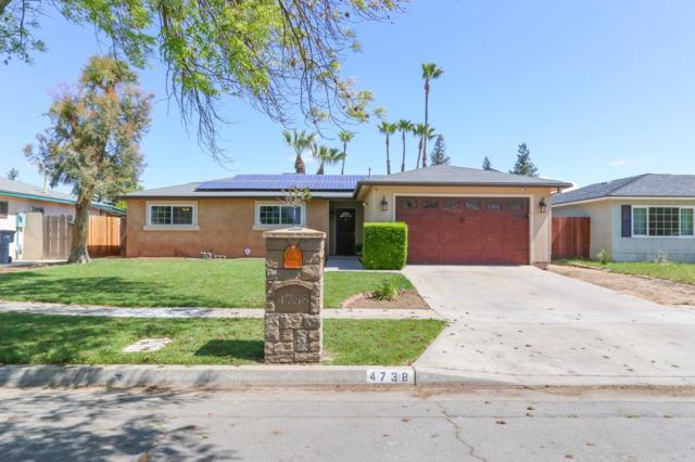 4738 N Holt Avenue, Fresno, CA 93705 (#501126) :: FresYes Realty