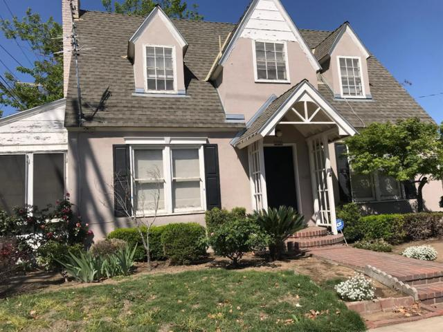 2325 N Maroa Avenue, Fresno, CA 93704 (#501140) :: FresYes Realty