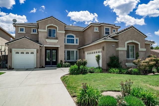 2771 E Quincy Avenue, Fresno, CA 93720 (#501157) :: FresYes Realty