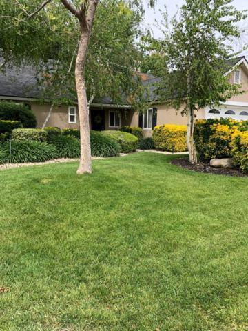 2062 E Cromwell Avenue, Fresno, CA 93720 (#501170) :: FresYes Realty