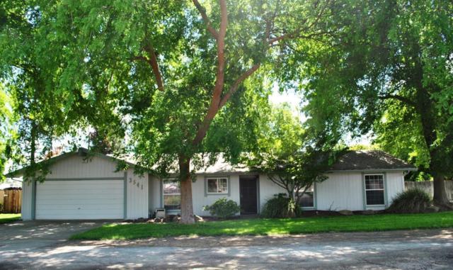 3541 W Normal Avenue, Fresno, CA 93722 (#501173) :: FresYes Realty