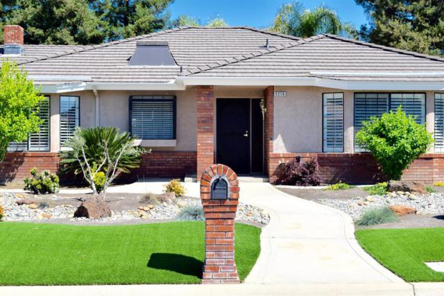 5216 W Birch Avenue, Fresno, CA 93722 (#501178) :: FresYes Realty