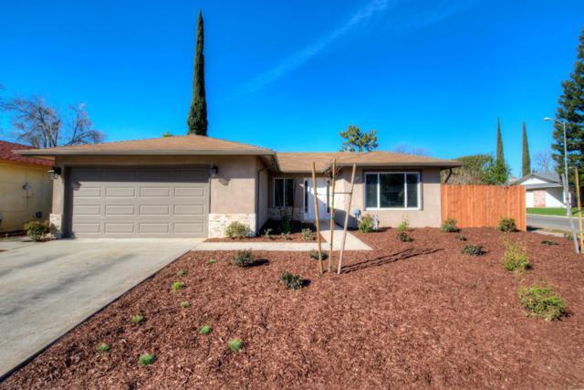 232 W Menlo Avenue, Fresno, CA 93704 (#501193) :: FresYes Realty