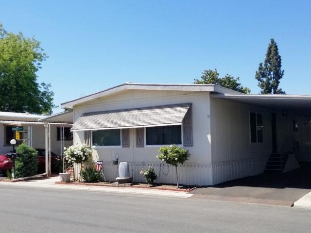 2706 W Ashlan Avenue #55, Fresno, CA 93705 (#501194) :: FresYes Realty