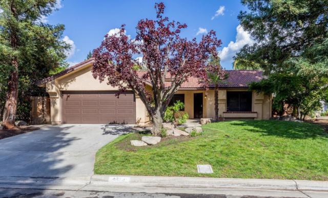 6510 N State Street, Fresno, CA 93722 (#501197) :: FresYes Realty