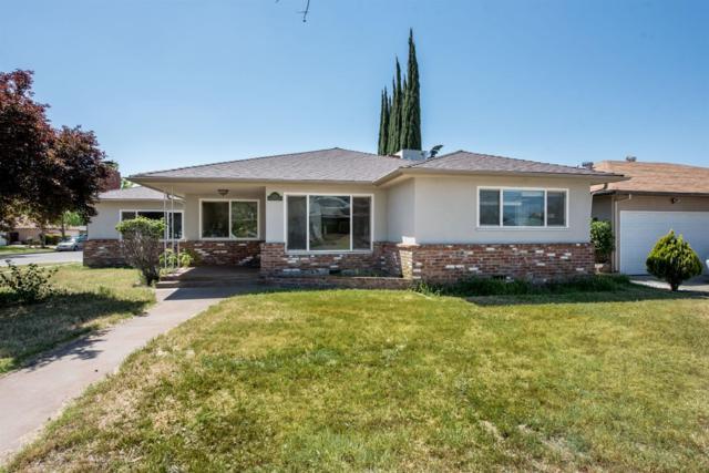 2936 E Pico Avenue, Fresno, CA 93726 (#501203) :: FresYes Realty
