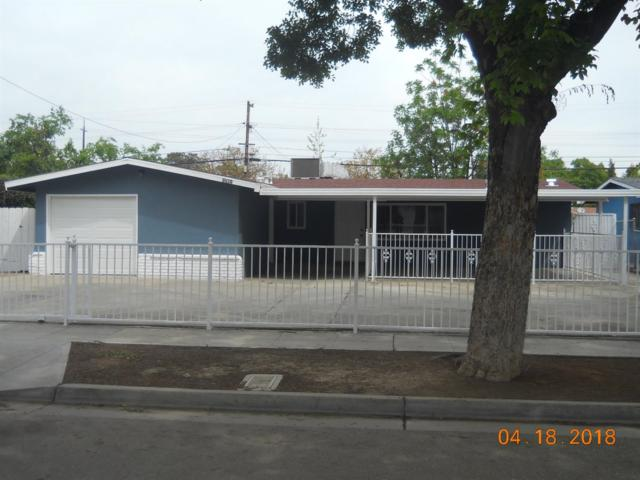 1207 E Drummond Avenue, Fresno, CA 93706 (#501205) :: FresYes Realty