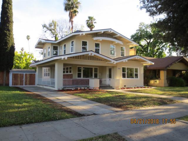 3754 E Kerckhoff Avenue, Fresno, CA 93702 (#501210) :: FresYes Realty