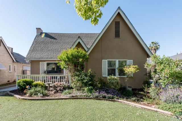 4642 E Nevada Avenue, Fresno, CA 93702 (#501243) :: FresYes Realty