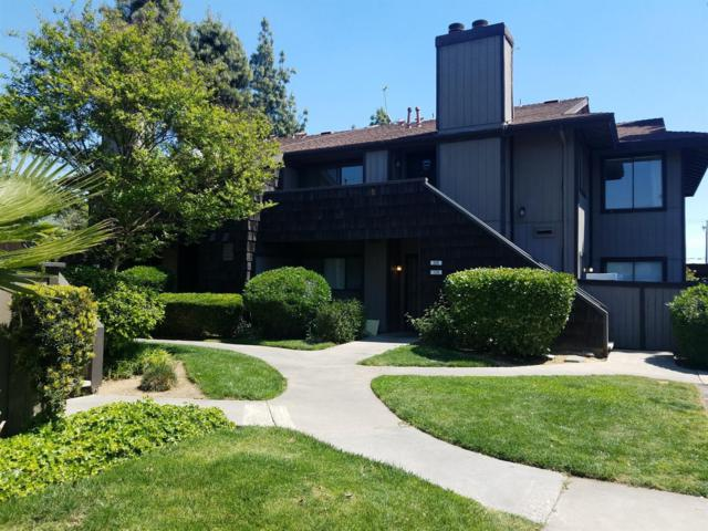 4860 E Lane Avenue #229, Fresno, CA 93727 (#501268) :: FresYes Realty
