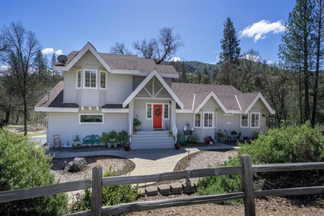 46522 Vista Del Rio Drive, Oakhurst, CA 93644 (#501275) :: FresYes Realty