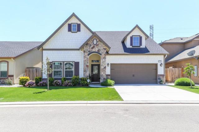 6779 W Lucas Drive, Fresno, CA 93722 (#501278) :: FresYes Realty