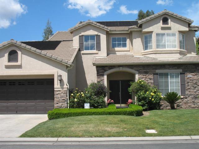 2652 E Tarragon Way, Fresno, CA 93720 (#501284) :: FresYes Realty