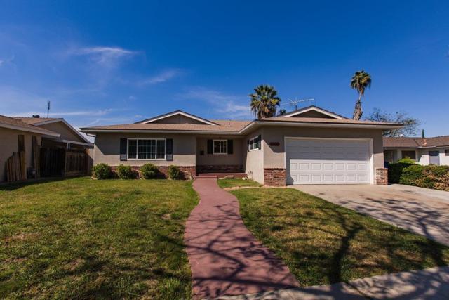 1514 E Fremont Avenue, Fresno, CA 93710 (#501320) :: FresYes Realty