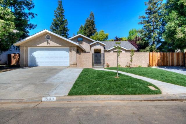 1598 E Shea Drive, Fresno, CA 93720 (#501323) :: FresYes Realty