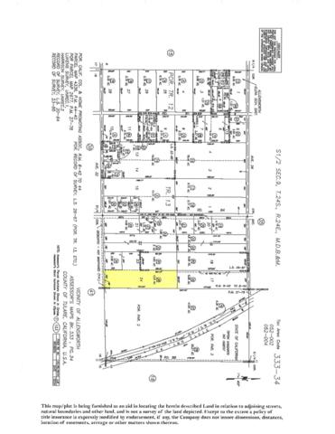 0 Address Not Published, Earlimart, CA 93219 (#501352) :: FresYes Realty