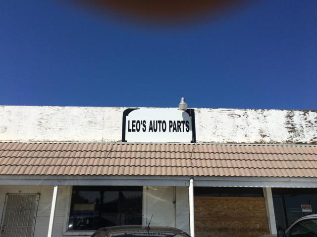36549 S Lassen Avenue, Huron, CA 93234 (#501422) :: FresYes Realty