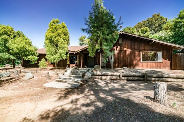 2660 N De Wolf Avenue, Fresno, CA 93737 (#501780) :: FresYes Realty