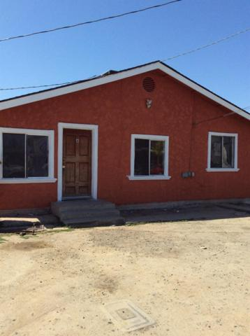 12439 Ave 407, Cutler, CA 93615 (#501970) :: FresYes Realty