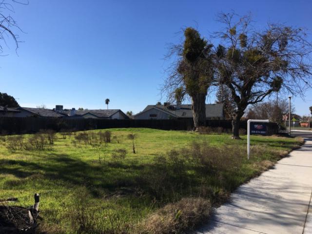 1860 E Cardella, Firebaugh, CA 93622 (#502197) :: Soledad Hernandez Group
