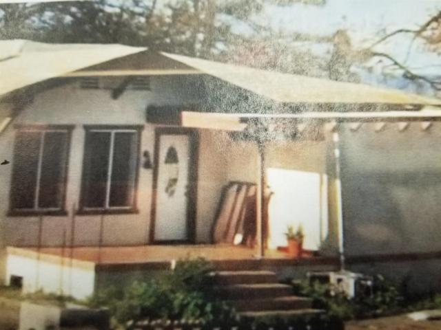 4020 Bolsa Road, Out Of Area, CA 95023 (#502237) :: FresYes Realty