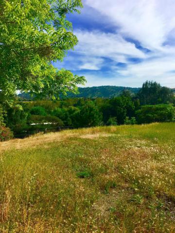 0 River Island, Springville, CA 93265 (#502355) :: FresYes Realty