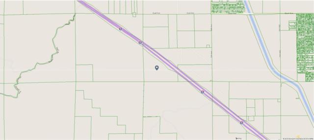 0 Address Not Published, Kettleman City, CA 93239 (#502501) :: Soledad Hernandez Group
