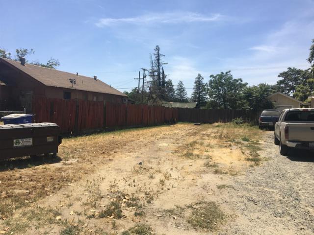 20915 S Castro Street, Laton, CA 93242 (#502860) :: FresYes Realty