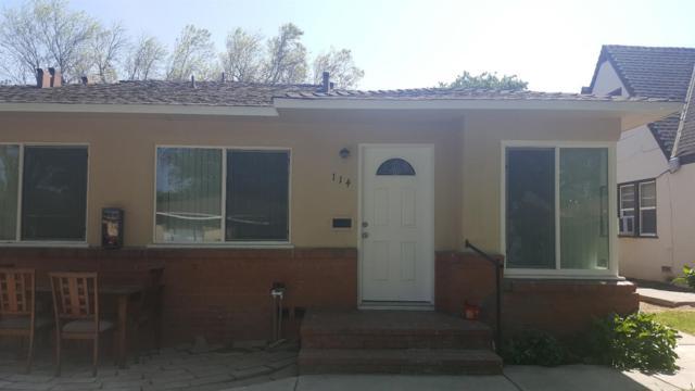 114 Morton Boulevard, Modesto, CA 95354 (#502971) :: Soledad Hernandez Group