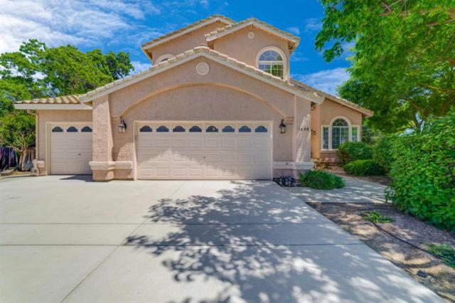1890 N Quinley Avenue, Atwater, CA 95301 (#502980) :: FresYes Realty