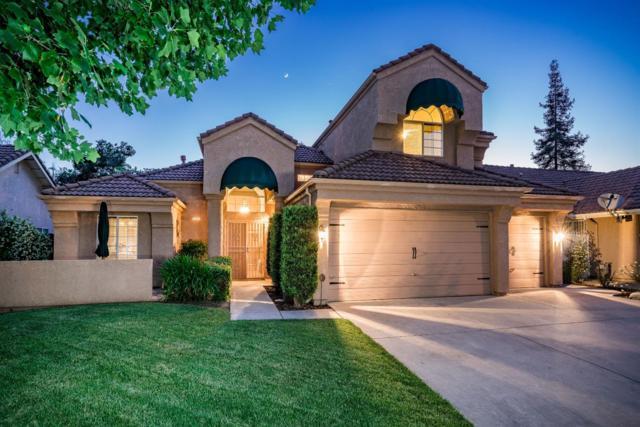 6269 N Alva Avenue, Fresno, CA 93711 (#503112) :: Raymer Realty Group