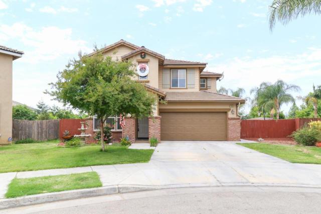 7003 E Dayton Avenue, Fresno, CA 93737 (#503233) :: FresYes Realty