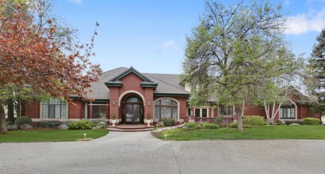 31047 Angus Loop Drive, Springville, CA 93265 (#503597) :: FresYes Realty